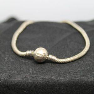 accessoire bracelet argente frip in shop 23