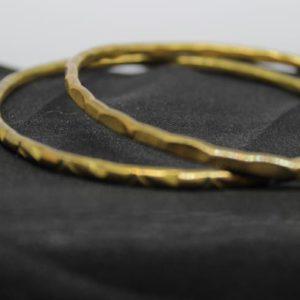 accessoire bracelet duo frip in shop 05