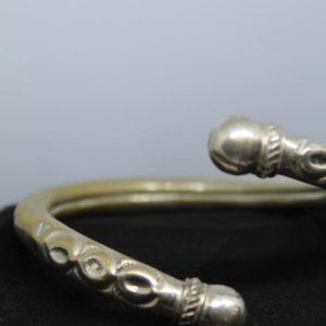 accessoire bracelet vintage 18 frip in shop
