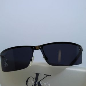 accessoire lunette vintage calvin klein frip in shop 11 face