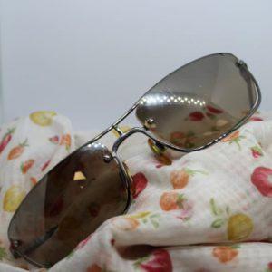 accessoire lunette vintage giorgio armani 28 frip in shop