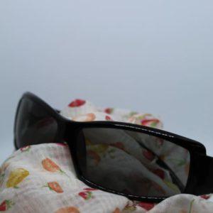 accessoire lunette vintage roberto cavalli frip in shop 13 face