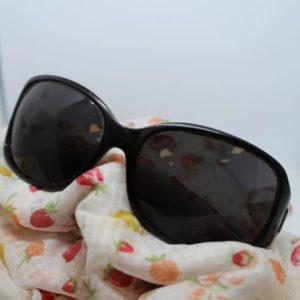 accessoire vintage lunette dolce et gabbana 30 frip in shop face