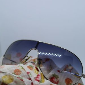 accessoire vintage lunette frip in shop ray ban frip in shop face 20