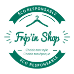 frip-in-shop-boutique-friperie-vetement-occasion-eco-responsable