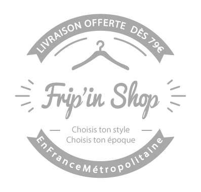 frip-in-shop-boutique-friperie-vetement-occasion-livraison-offerte-a-partir-de-79-euros