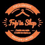 frip-in-shop-boutique-friperie-vetement-occasion-piece-unique