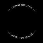 frip-in-shop-friperie-en-ligne-logo-noir-fond-transparent