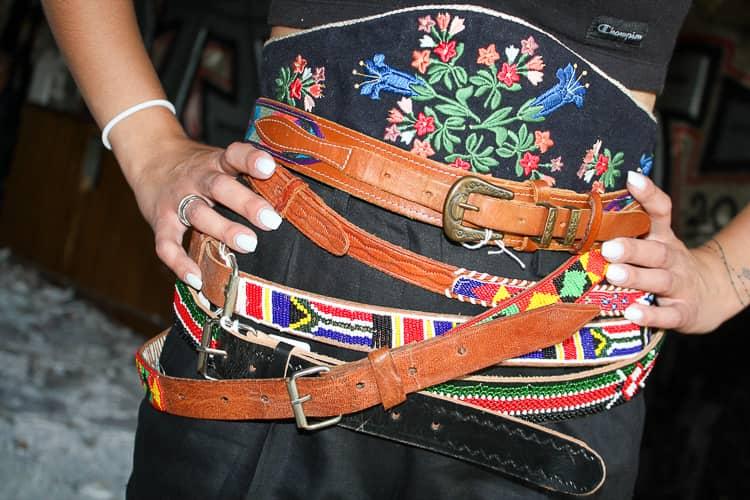 frip-in-shop-friperie-vetements-vintage-accessoire-ceintures-femme