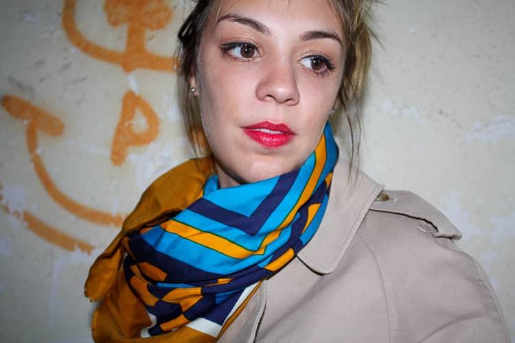frip-in-shop-friperie-vetements-vintage-foulard-femme