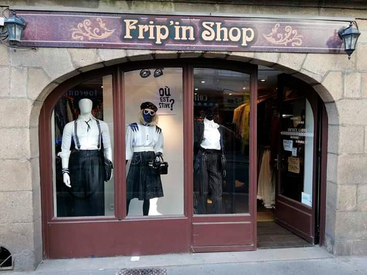 frip-in-shfrip-in-shop-vitrine-boutique-52-rue-marechal-joffre-nantesop-vitrine-boutique-52-rue-marechal-joffre-nantes