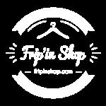 frip'in-shop-friperie-en-ligne-logo-blanc-fond-transparent