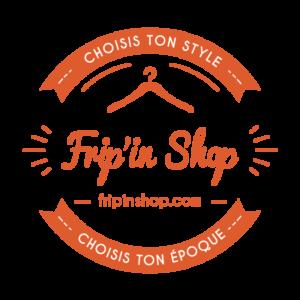 logo-e-shop-fond-orange