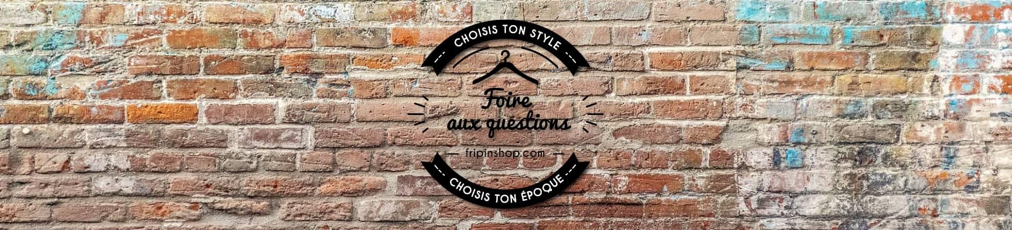 header-frip-in-shop-foire-aux-questions-faqs