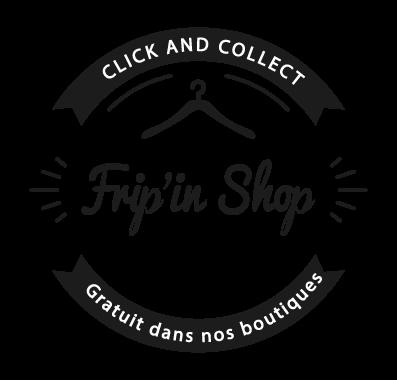 frip-in-shop-boutique-friperie-vetement-occasion-click-and-collect-gratuit-boutiques-nantes-pornic-saint-nazaire