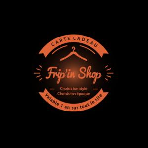frip-in-shop-boutique-de-fripes-carte-cadeau