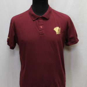 polo homme bordrzux versace frip in shop