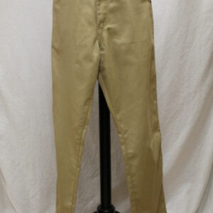 pantalon chino beige dickies frip in shop