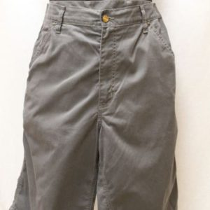 short bermuda gris carhartt frip in shop