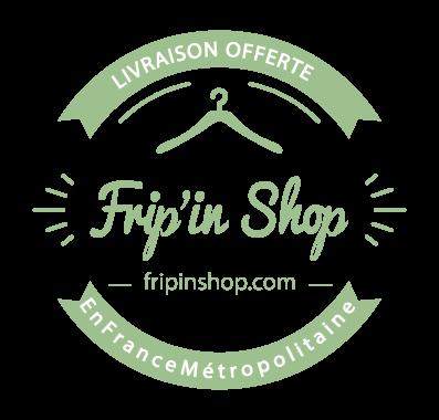 livraison-offerte-en-france-metropolitaine-pour-toute-commande-sur-le-site-frip-in-shop-point-com-friperie-en-ligne