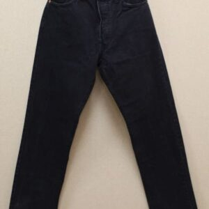 levis 501 76 frip in shop