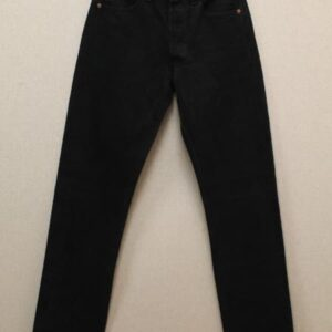levis 501 79 frip in shop