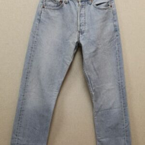 levis 501 80 frip in shop