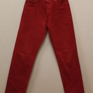 levis 501 81 frip in shop