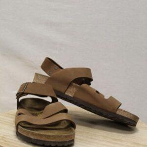 chaussures birkenstock frip in shop
