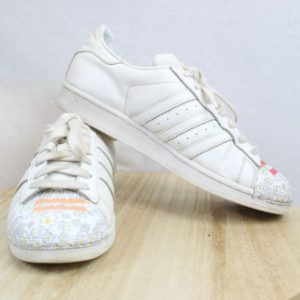 baskets adidas pharelle william frip in shop