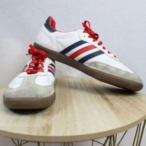 baskets adidas samba frip in shop