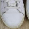 baskets stan smith kaki defaut2 frip in shop