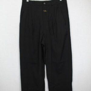 pantalon closed frip in shop